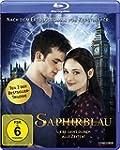 Saphirblau [Blu-ray]