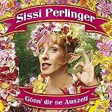 Sissi Perlinger �G�nn� dir ne Auszeit� bestellen bei Amazon.de