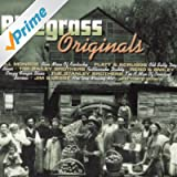 Bluegrass Originals