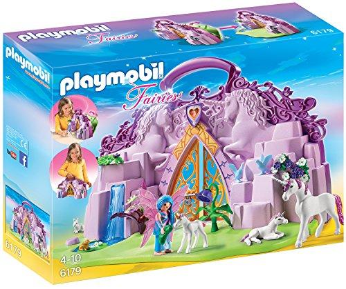 playmobil-6179-einhornkofferchen-feenland-spielwerkzeug