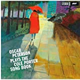 B0000046UF besides 300970923650 besides Search besides P2 in addition  on oscar peterson plays the richard rodgers songbook