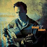 Best of Ottmar Liebert