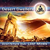 Downtemple Dub -  Lost Mixes