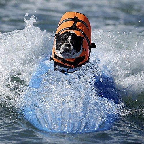 pet-saver-life-jacket-doggy-life-jacket-orange-xx-small-by-toontor