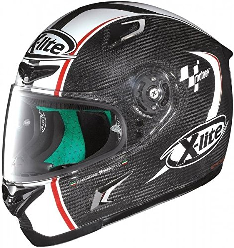 X-Lite-X-de-802rr-Ultra-Carbono-Moto-GP-Casco-Integral