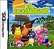 The Backyardigans [Nintendo DS]