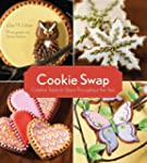 Cookie Swap: Creative Treats to Share...