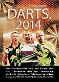Darts. 2014.