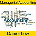 Managerial Accounting | Daniel Low