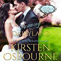 Dreaming in Dairyland: At the Altar, Book 4 Audiobook by Kirsten Osbourne Narrated by Tiffany Williams