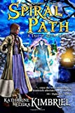 img - for Spiral Path (Night Calls) (Volume 3) Paperback - December 20, 2014 book / textbook / text book