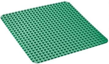 Duplo - Jeu de construction premier âge - Plaque De Base Grand Modèle Verte
