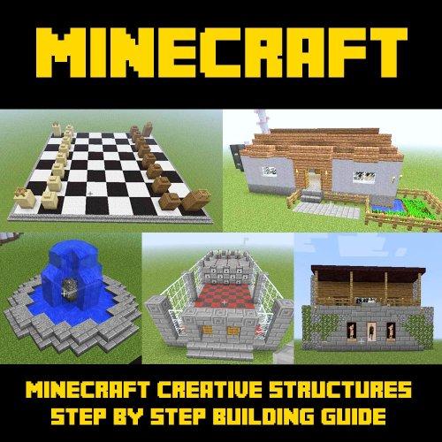 Minecraft 1 Minecraft Structure Blueprints Amazing