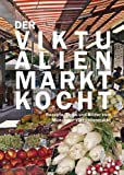 img - for Der Viktualienmarkt kocht book / textbook / text book