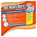 OUT! 30 Count Heavy Duty XX-Large Dog Pads