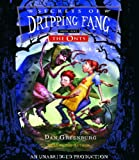 Secrets of Dripping Fang, Book #1: The Onts image