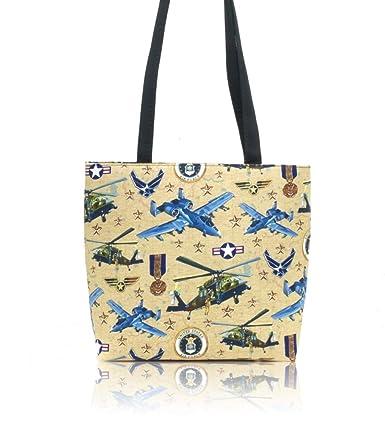 Cotton Shoulder Bag Pattern 99