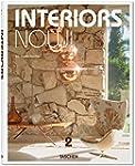 Interiors Now! 2