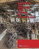 Denkmale der Industrie und Technik in Deutschland