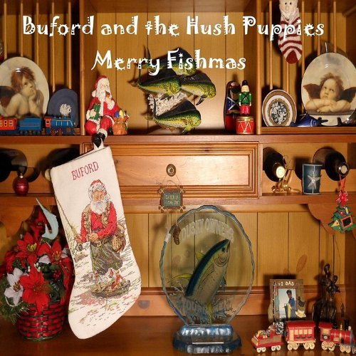 merry-fishmas-by-buford-the-hush-puppies