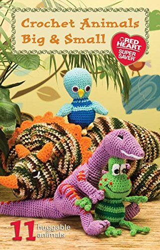 crochet amigurumi toy patterns crochet toys, crochet dinosaur