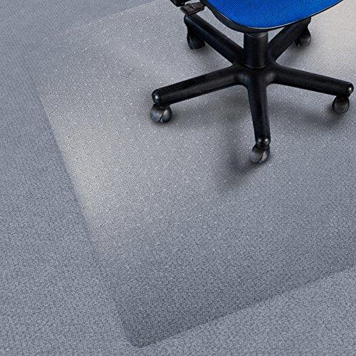 tapis-protege-sol-100-polycarbonate-avec-languette-90x120cm-protection-moquette