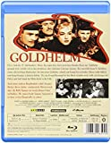 Image de Goldhelm [Blu-ray] [Import allemand]