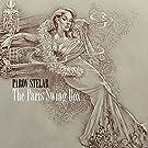 Paris Swing Box [VINYL]