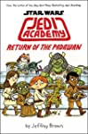 Star Wars: Jedi Academy, Return of th...