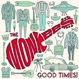 Good Times! (+ 1 Bonus Track)
