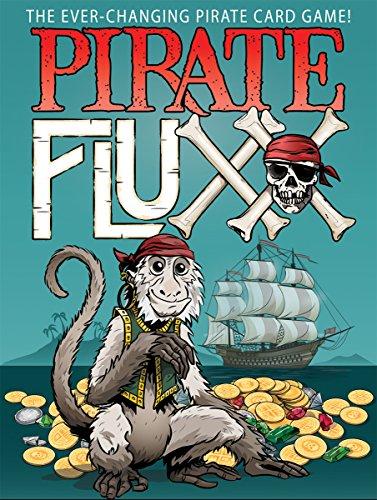pirate-fluxx-card-game