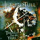 Through The Yearspar Jethro Tull