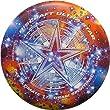 Discraft Ultrastar 175g SUPERCOLOR Starscape