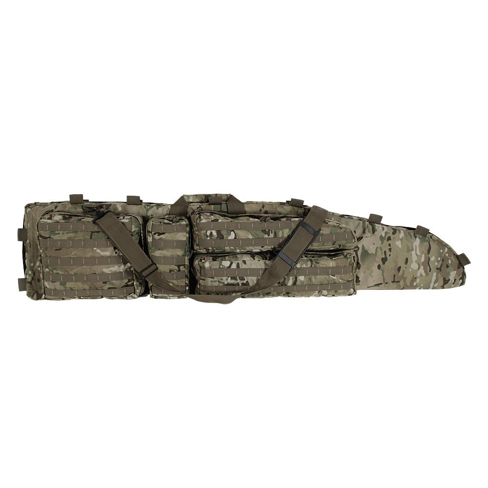 Voodoo Tactical Drag Bag Shoulder Straps 50