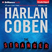 The Stranger | [Harlan Coben]