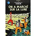 On a Marche Sur La Lune / Destination Moon