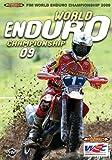 echange, troc World Enduro Championship 2009 [Import anglais]