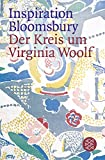 Inspiration Bloomsbury: Der Kreis um Virginia Woolf