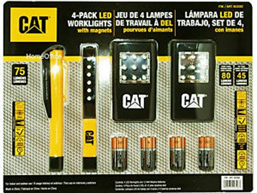 jeu-de-4-lampes-de-travail-a-del