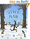 The Stick Man