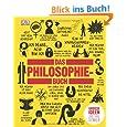 Das Philosophie-Buch: Großen Ideen und ihre Denker.