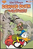 img - for Donald Duck Adventures Volume 16 (No. 16) book / textbook / text book