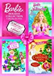 Barbie Holiday Collection/Barbie Coll...