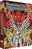 Image de Saint Seiya Omega : Les nouveaux Chevaliers du Zodiaque - Vol. 9 [Édition Limitée]