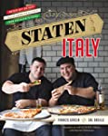 Staten Italy: Nothin' but the Best It...