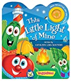 img - for This Little Light of Mine (VeggieTales) book / textbook / text book