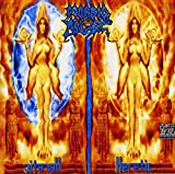MORBID ANGEL HERETIC