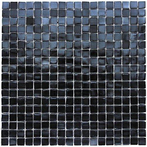 mosaico-pasta-de-vidrio-pdv-rai-car