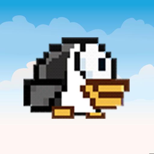 flappy-penguin-reload