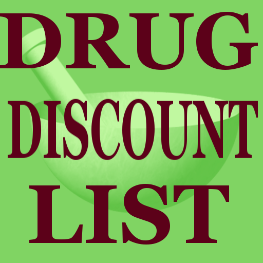 3-4-discount-drug-list-for-top-pharmacies